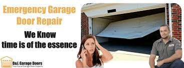 Image result for emergency garage door service
