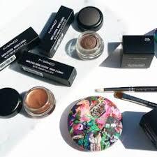 mac hauling on the casalorena mac cosmetics makeup haul