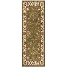 home depot area rugs 9x12 sage 2 ft x ft runner rug kitchenaid artisan