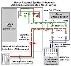 at t dsl wiring diagram at t image wiring diagram dsl splitter wiring diagram wiring diagram schematics on at t dsl wiring diagram
