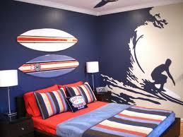 Surfing Bedroom Decor Bedroom Ideas Teenage Guys Bedroom Ideas For Teenage Guys