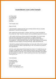 Hospice Social Worker Cover Letter Social Work Cover Letter Sample Mbta Online Dldownload