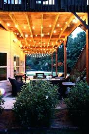 Pergola Lighting Ideas Pergola Design Ideas Outdoor Pergola Lighting