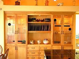 oak shaker cabinets oak cabinet doors honey oak shaker kitchen cabinets photo al quarter sawn oak oak shaker cabinets quarter oak shaker kitchen