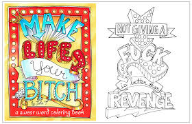 make life your a motivational inspirational coloring book