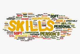 using elearning for soft skills training etraining pedia using elearning for soft skills training