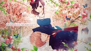 With a cooler of evidence; Seven Anime Like Ao Haru Ride Reelrundown