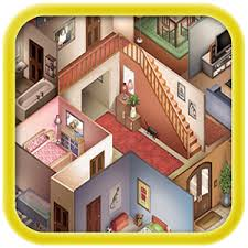 Small Picture Interior Home Decoration Games Android Apps on Google Play