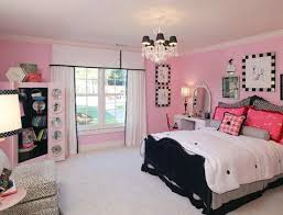 Best Bedroom Themes For Girl Gallery - House Design Interior .