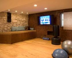 Small Picture 79 best yoga at home ideas for basement images on Pinterest Yoga