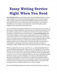 education example essay ielts simon