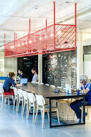 google israel office. Google Israel Office. New Office Jump Studios Completes Campus In Madrid Factory Meeting