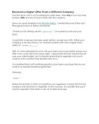 Salary Requirements In Cover Letter Examples 10 Cover Letter With Salary Requirement 1mundoreal