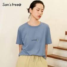2018 <b>Summer</b> New Europe Station Fashion Mesh Pattern Bird ...