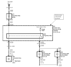 s s diversified here is the latest wiring diagram from the 2002 edition of the ford service dvd many thanks to val bluestein valbluste who s unsolicited help