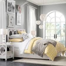 Cool And Opulent Tween Bedroom Furniture Random2 Best 25 Teen