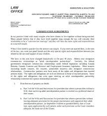Legal Contract Classy House Rental Agreement Sample Of Template Legal Lease Common Law