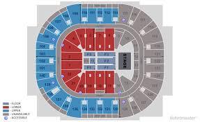 Tickets Cher Here We Go Again Tour Salt Lake City Ut