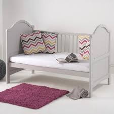 East Coast Toulouse Nursery & Baby s 3pc Room Set Cots & Cot Beds