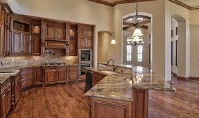 phoenix kitchen remodeling bath remodeling countertops cabinets laminate flooring