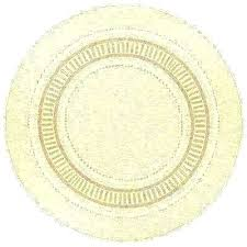 round outdoor rug round outdoor rugs new com large the home depot cocoa target outdoor rugs home depot indoor outdoor rugs