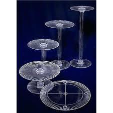 acrylic crystal chandelier wedding wedding cake stand with crystals chandelier acrylic wedding cake stand cupcake stand