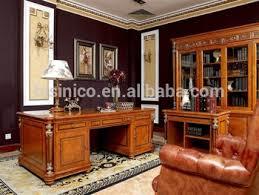 luxury office desks. royal office furniture luxury italian desks s