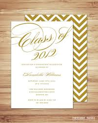 sample graduation invitations 55 best sample graduation announcements images on pinterest