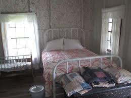 file sharecropper living quarters lake providence la img 7384 jpg