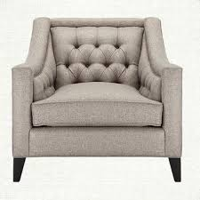 cloth chairs furniture. upholstered chairs for living room cloth furniture h