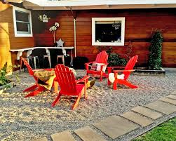Beautiful Small Patio Designs On A Budget T In Concept Ideas