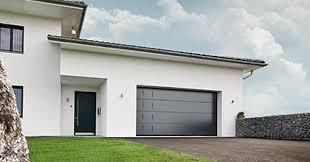 henderson garage doorHenderson Superior 42  Henderson  Garage Doors