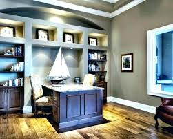 mens office decor. Mens Office Ideas Decorating Home Decor Google Search Clothes