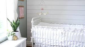 bratt decor crib cribs joy baby distressed white chelsea lifetime reviews