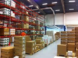 Cv Warehouse Operative Sample Warehouse Operative Cv Template The Pd Cafe