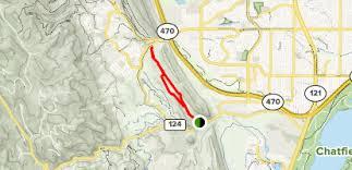 Cathy Johnson Trail - Colorado | AllTrails