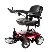 power chairs and scooters. Drive Cobalt X16 Power Wheelchair Chairs And Scooters ,