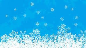 light blue christmas background. Fine Background Darkbluechristmasbackground  Inside Light Blue Christmas Background C