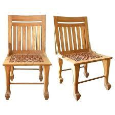 antique furniture reproduction furniture. Egyptian Reproduction Furniture Reproductions Egypt Antique D