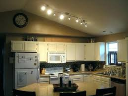 track lighting kitchen. Galley Kitchen Track Lighting Ideas  Fixtures Brilliant Tips To Install Track Lighting Kitchen