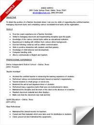 brilliant ideas of early childhood assistant resume sample with additional  download proposal - Sample Resume For