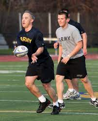 New ROTC commander at John Carroll applies lessons learned in Afghanistan -  cleveland.com