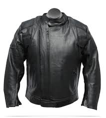 men s personalized allstar logo leather jackets 195 99 quick view