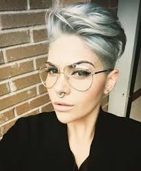 259 best Hair   Pixie   Buzz Cuts   Short Hair images on Pinterest as well Best 25  Short bob hairstyles ideas on Pinterest   Short bobs besides Best 25  Undercut hairstyles women ideas only on Pinterest as well  as well  in addition  together with Best 25  Short undercut hairstyles ideas on Pinterest   Short likewise Best 25  Pixie with undercut shaved sides ideas on Pinterest besides  in addition  additionally . on the best undercut bob ideas on pinterest short hair asymmetrical haircuts women