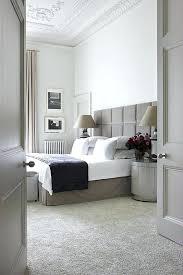 white carpet bedroom image grey