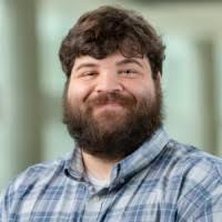 Anthony Lanza - 3D Artist 1 - Bellevue University   LinkedIn