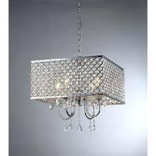 chandeliers home depot chandelier bulbs led chandelier light bulbs home depot home depot chandelier floor