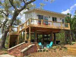 beach house floor plans on stilts lovely beach house plans pilings and tiny beach house plans