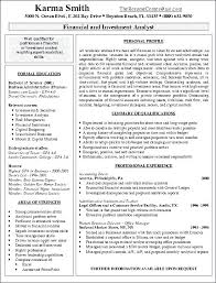Career Objective For Mba Resume – Resume Sample