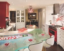 Beautiful Kitchens Designs 2013 Backsplash I And Inspiration Decorating
